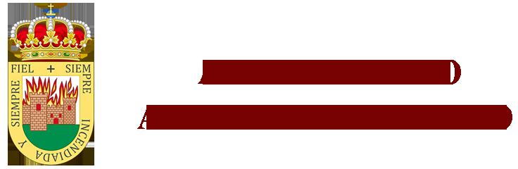 Turismo Arenas de San Pedro