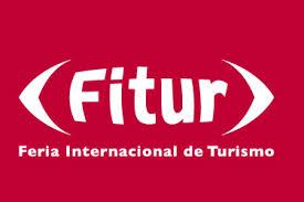 Arenas en FiTur 2019